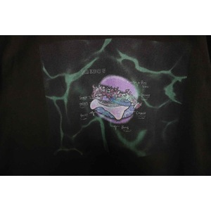 SUSU BURGER T-Shirts