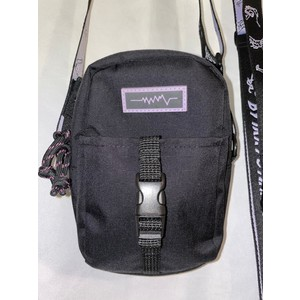 HYPER 4WAY MINI BAG