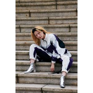 KANIZSA Track pants (SUSU remix)